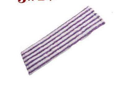 平拖头布供应